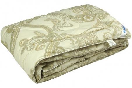Одеяло летнее ТМ Руно Luxury