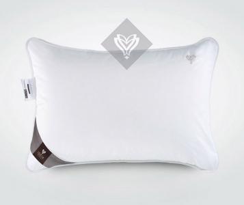 Подушка ТМ Идея Super Soft Premium