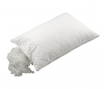 Подушка ТМ Руно силиконезированные шарики 310.04 СМУ
