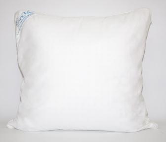 Подушка ТМ ТЕП White collection 105