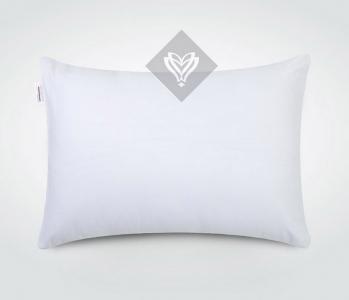 Подушка ТМ Идея Comfort Classic