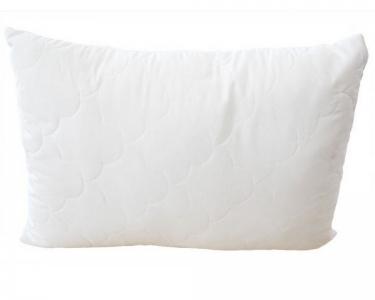Подушка ТМ Homefort Отельная