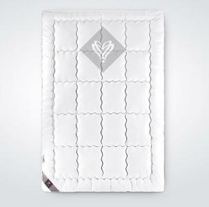 Одеяло зимнее ТМ Идея Super Soft Premium