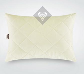 Подушка ТМ Идея Comfort Standart
