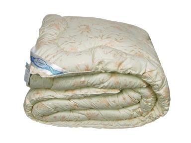 Одеяло ТМ Leleka-Textile Оптима
