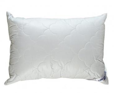 Подушка со стёганным чехлом ТМ Billerbeck Лайма