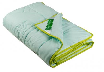 Одеяло демисезонное ТМ Магия снов Бамбук