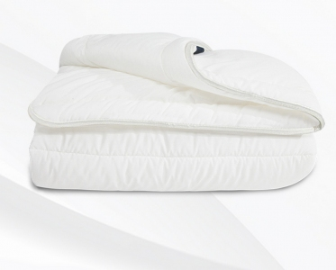 Одеяло демисезонное ТМ ТЕП Cote Blanc Feather