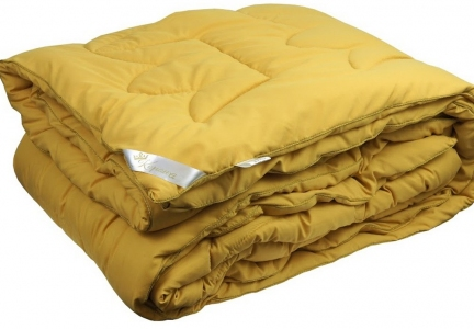 Одеяло силиконовое ТМ Руно Корона