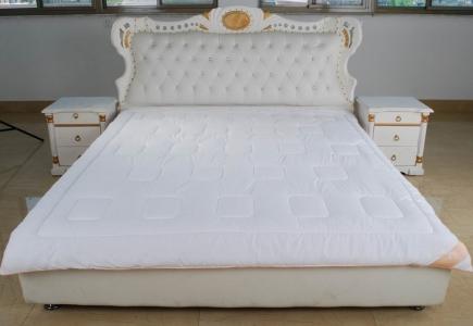 Одеяло ТМ Arya Pure Line Nano