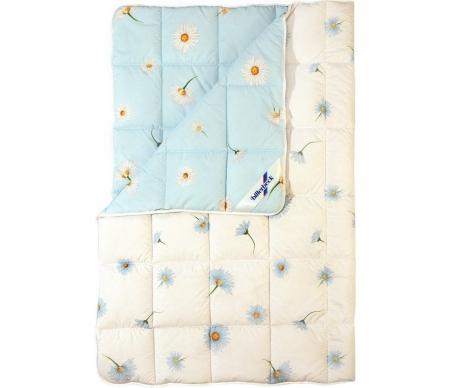 Одеяло облегчённое ТМ Billerbeck Люкс