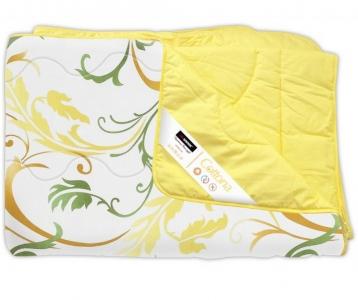 Одеяло зимнее ТМ Sonex хлопок Cottona