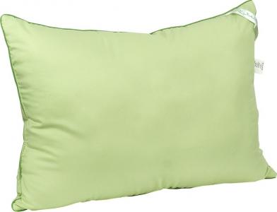 Подушка ТМ Руно бамбуковое волокно 310.52БКУ-салатовый