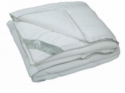 Одеяло силиконовое ТМ Arya Pure Line Climarelle 155Х215