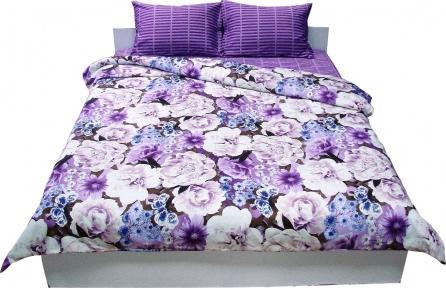 Постельное бельё ТМ Руно 20-1314 Violet