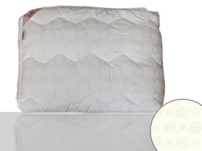 Одеяло ТМ Novita 40-0024 white