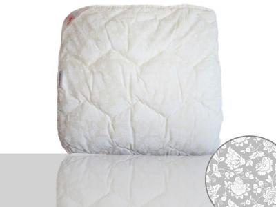 Одеяло облегченное ТМ Novita 20-1154