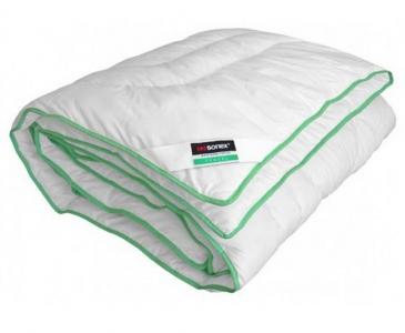 Одеяло облегченное ТМ Sonex Тенсел