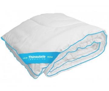 Одеяло всесезонное ТМ Sonex Тинсулейт Antistress