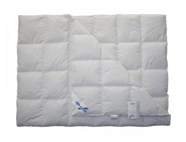 Одеяло зимнее ТМ Billerbeck Лилия К1