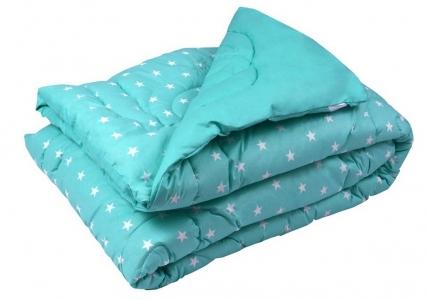 Одеяло зимнее ТМ Руно Mint 200х220