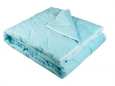 Одеяло стеганое ТМ Магия снов Волна