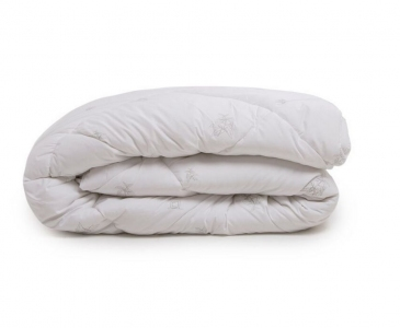 Одеяло зимнее ТМ ТЕП Ramie microfiber pigment