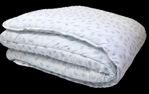 Одеяло ТМ ТЕП искусственный пух Down