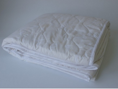 Одеяло-покрывало ТМ Homefort Свитанок