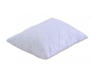 Подушка ТМ Homefort Акционная белая