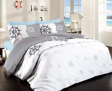 Подростковый постельный комплект ТМ First Choice Deeper