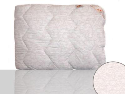 Одеяло шерстяное ТМ Novita 40-0137