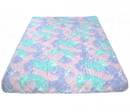 Одеяло демисезонное ТМ Руно 321.02 ШКУ Комфорт