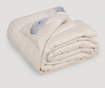Одеяло облегченное ТМ Iglen стеганое