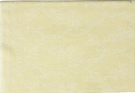 Простынь ТМ Руно бязь молочный цвет