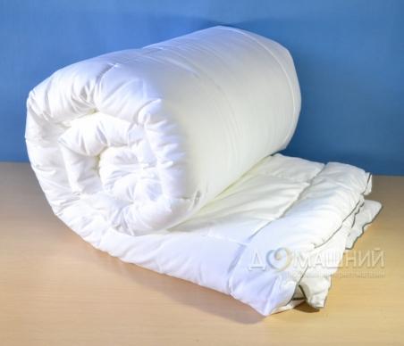 Одеяло зимнее очень тёплое ТМ Руно Silver