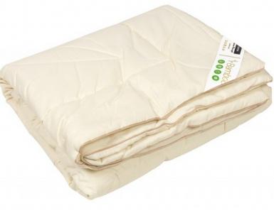 Одеяло зимние ТМ Sonex Bamboo