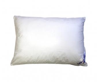 Подушка с антиаллергенным наполнителем ТМ Billerbeck Элина
