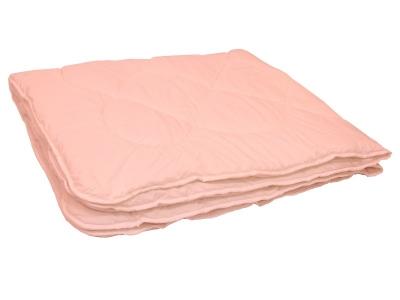 Одеяло демисезонное ТМ ТЕП Bright collection 143