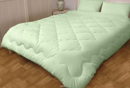 Одеяло зимнее ОПТ ТМ Руно 321.52 СЛБ