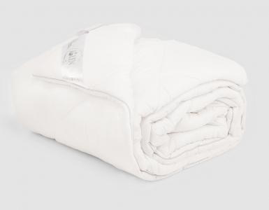 Одеяло летнее ТМ Iglen гипоаллергенное TS