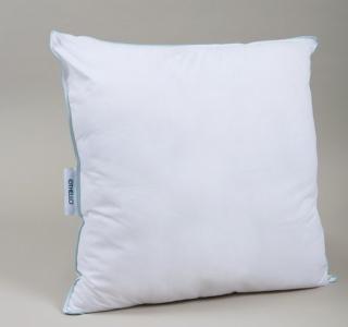 Подушка с антиаллергенным наполнителем ТМ Othello Coolla Outlast 70х70
