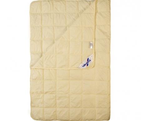 Одеяло облегчённое ТМ Billerbeck Идеал