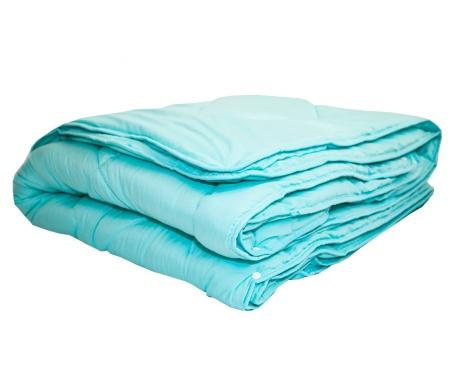 Одеяло зимнее ТМ ТЕП EcoBlanc Four Seasons 326