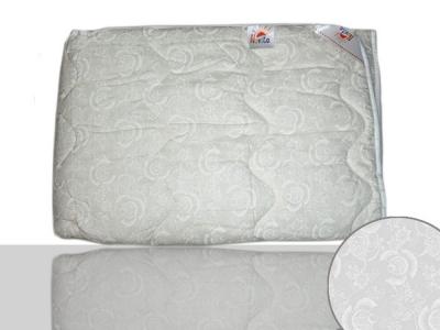 Одеяло ТМ Novita 2402/1 cream