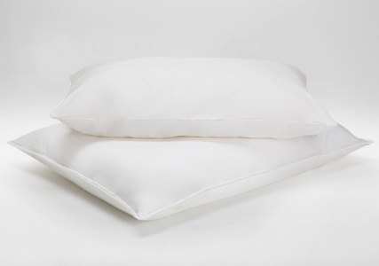 Подушка мультифункциональная ТМ Othello Gesta 50х70
