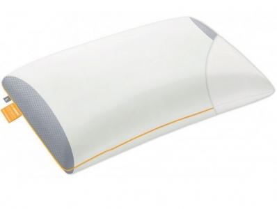 Подушка ТМ Sonex классическая ультра-мягкая Softback