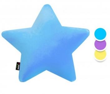 Подушка декоративная ТМ Sonex Star 40х40