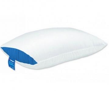 Подушка детская ТМ Sonex Extra-мягкая Softy Kids 40х60