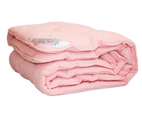 Одеяло зимнее ТМ ТЕП EcoBlanc Wool 333